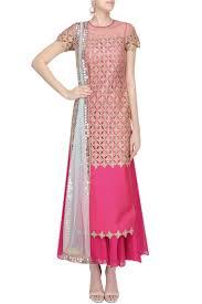 336 best ethnic wear images on pinterest pernia pop up shop pop