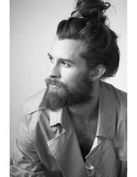 nouvelle coupe de cheveux homme cheveux homme ma coupe est parfaite