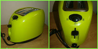 Argos Toasters 2 Slice Food At The Heart My Kitchen Colour Matched With Argos Jacintaz3