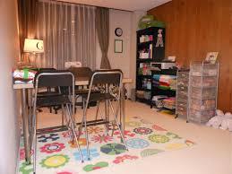 How To Carpet A Room If You Give A Room A Rug U2026 Felt So Cute