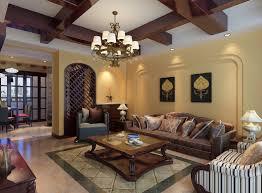 apartment top american modern classic interior design and luxury
