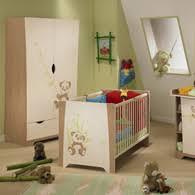 chambre bébé galipette galipette lit comment bien choisir ses achats sur