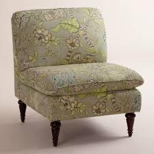 Armless Slipper Chair Slipper Chairs U2013 Helpformycredit Com