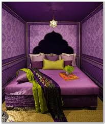 Feng Shui Bedroom Colors For Married Couples At Home Interior - Best feng shui bedroom colors