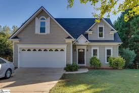 ricelan springs homes u0026 real estate in simpsonville sc