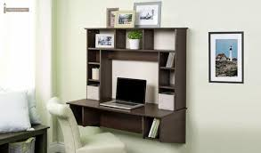 Space Saving Furniture India Where Can I Find Good Space Saving Furniture In Pune India Quora