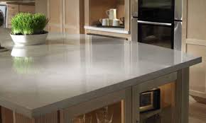 granite solid surface and laminate ny kitchen and bath