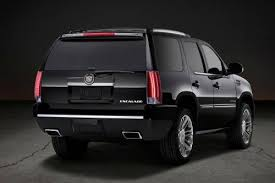 used 2012 cadillac escalade for sale used 2012 cadillac escalade for sale pricing features edmunds