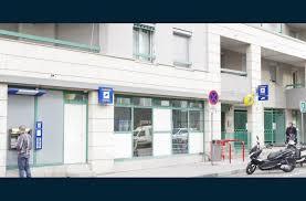 bureau de poste lyon economie le bureau de poste va fermer et sera remplacé par un relais