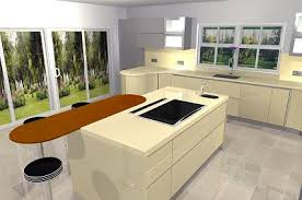 njk interiors kitchen and bathroom offers