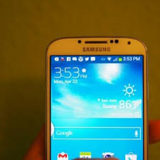 mobile si鑒e social samsung si鑒e social 28 images samsung un65f9000 uhd led tv