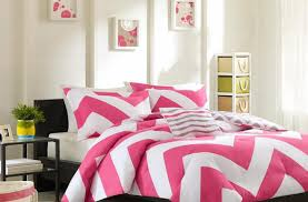 Target Decorative Bed Pillows Daybed Enchanting Daybed Covers With Bed Skirt And Decorative