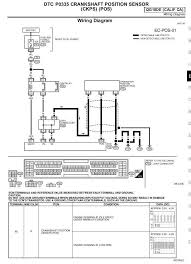1999 nissan quest fuse box diagram nissan wiring diagram gallery