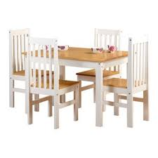 4 chair dining table set dining table sets kitchen table chairs wayfair co uk