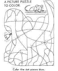 educational coloring pages dr odd education coloring pages kids