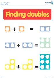 visual take away using numicon pictures by auregbula teaching