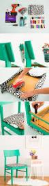 best 25 kitchen chair makeover ideas on pinterest kitchen chair