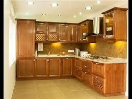 Kitchen Interior Design Ideas Home Interior Pictures Kitchen - Kitchen interior design ideas photos
