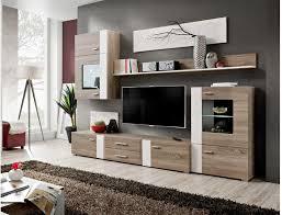 Cantus Schlafzimmer Birke Wohnwände Und Weitere Möbel Für Wohnzimmer Online Kaufen Bei