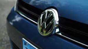 volkswagen guide to the volkswagen emissions recall consumer reports