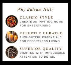 Home Decor On Sale Fall Décor On Sale Balsam Hill