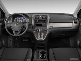 honda crv interior dimensions 2011 honda cr v prices reviews and pictures u s