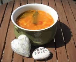 cuisiner les haricots blancs frais haricots blancs frais à la tomate au basilic et à l ail recette