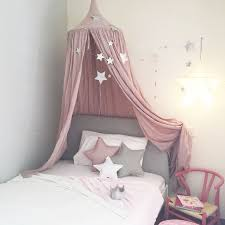 Pastel Bedroom Furniture Best 25 Pastel Room Ideas On Pinterest Pastel Room Decor Diy