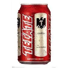 tecate light alcohol content tecate beer store