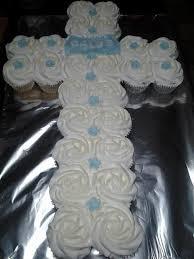 the 25 best easter cake cross ideas on pinterest baptism cross