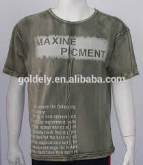 t shirt with gold foil printing t shirt iron on letters buy t