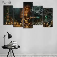 Home Decor Games Online Compare Prices On Diablo Games Online Shopping Buy Low Price