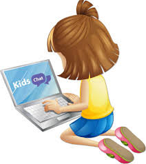 Kids Chat Free Online Chat Rooms For Youths - Kid chat room