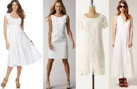 white summer dress white summer dresses sale fashion dress trend 2017