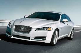 jaguar car iphone wallpaper 2012 jaguar xf information and photos zombiedrive