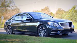 mercedes car s class 2014 mercedes s class review and road test