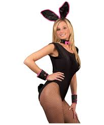 bunny costume instant black bunny costume accessory women costumes