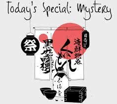 today u0027s special mystery in kyoto hi canada hostels