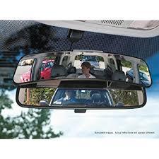 Autobahn Blind Spot Mirror Blind Spot Mirror Page 2 Acura Mdx Forum Acura Mdx Suv Forums