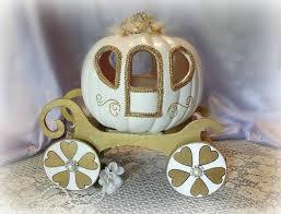 Pumpkin Carriage The 25 Best Pumpkin Carriage Ideas On Pinterest Cinderella