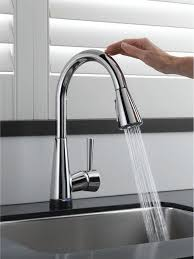 cheapest kitchen faucets best 25 kitchen faucet sale ideas on farmhouse