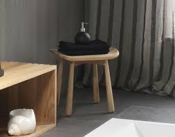 Small Chair For Bathroom Bathroom Beautiful Bathroom Bench Beautiful Bathroom Chair Full