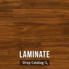 7 best orlando laminate flooring images on laminate