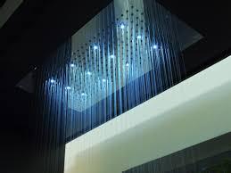 mesmerizing hotel bathroom designs feat rain shower heads with