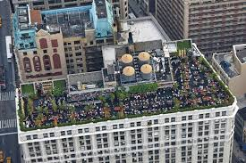 best roof top bars 6 best rooftop bars in murray hill new york city urbancoastnyc