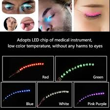 halloween eye lights online get cheap halloween eye makeup aliexpress com alibaba group