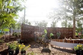 memorial garden paint a free tile for the las vegas memorial garden tonight las