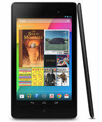 best ereader for android turn your android tablet into the ultimate ereader the ebook