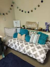Best 20 Teal Bedding Ideas by Grey And Teal Bedroom Webbkyrkan Com Webbkyrkan Com