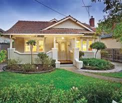 Bungalow House Designs 42 Best House Facade Images On Pinterest House Facades Facades